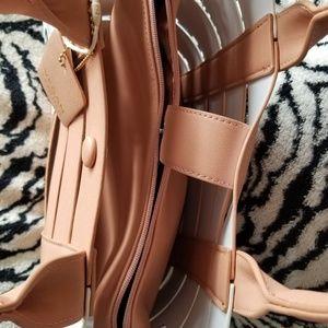 Bags - Vegan Leather Purse